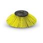 Szczotka boczna standard 550 mm i autoryzowany dealer i profesjonalny serwis i odbiór osobisty warszawa