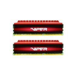 Patriot DDR4 16GB 2x8GB Viper 4 3000MHz CL16 XMP2