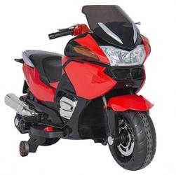 Największy super szybki motor ścigacz 118, miękkie koła, miękkie siedzenie, gaz w rączce, hamulec hzb118