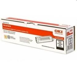Toner oryginalny oki c810830 44059108 czarny - darmowa dostawa w 24h