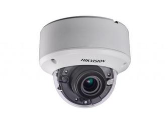 Kamera hd-tvi hikvision ds-2ce59u8t-avpit3z 2.8-12mm - szybka dostawa lub możliwość odbioru w 39 miastach