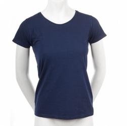 Koszulka damska fotl valueweight