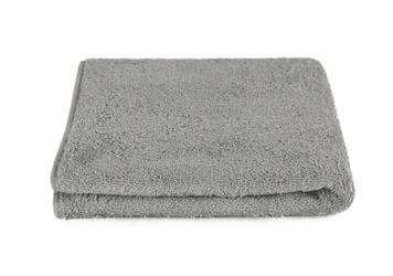 Tango 450 Jasny Szary Ręcznik Bawełniany Andropol - jasnoszary