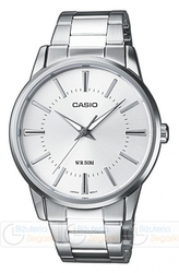 Zegarek Casio MTP-1303D-7AVEF KLASYCZNY