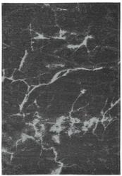 Carpet Decor :: DYWAN CARRARA GRAY 200X300CM