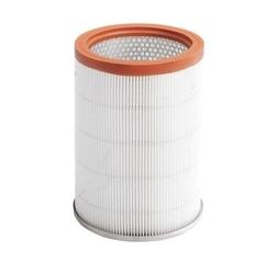 Karcher filtr wkładkowy nt702