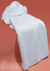 Ręcznik Hotelowy Gładki Exclussive Greno