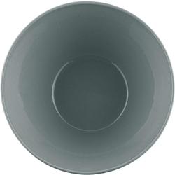 Miseczka głęboka, porcelanowa ze wzorkiem bet-on verlo 16,5 cm v-86003-4