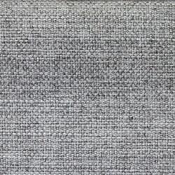 Sofa horten l szara