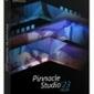 Pinnacle studio 23 plus pl box - towar w magazynie. wysyłka od ręki. - najszybszy sklep w internecie