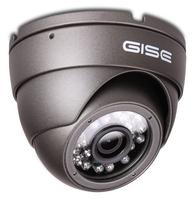 Kamera 4w1 gise gs-cmd45-v2 5mpx - szybka dostawa lub możliwość odbioru w 39 miastach