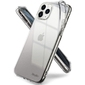 Etui ringke air do apple iphone 11 pro clear - przezroczysty