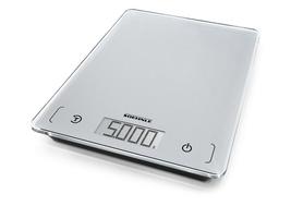 Elektroniczna waga kuchenna page comfort 100