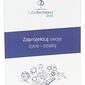 Life architect box -zaprojektuj swoje życie i działaj