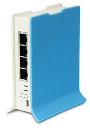 Mikrotik routerboard rb941-2nd-tc - szybka dostawa lub możliwość odbioru w 39 miastach