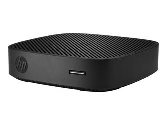 HP Inc. Terminal t430 W10 Enterprise 4G RAM32G flash 3VL71AA