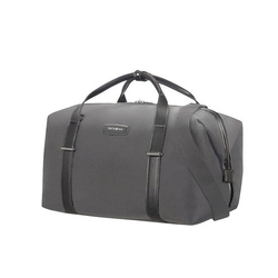 Torba samsonite lite dlx sp 46 cm - grey