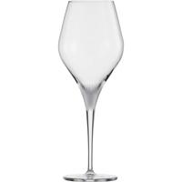 Kieliszki do wina białego chardonnay schott zwiesel finesse soleil 6 sztuk sh-8800fs-0-6