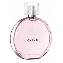 Chanel chance eau tendre w woda toaletowa 50ml