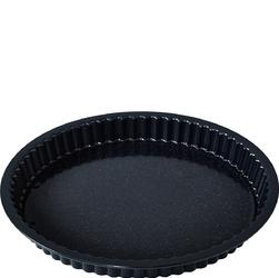 Forma do tarty z wyjmowanym dnem Premium Baking Birkmann 28 cm 882 119