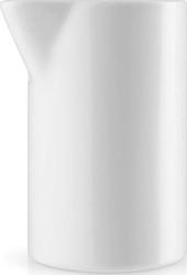 Dzbanek Legio 500 ml