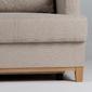 Sofa rozkładana sorinto