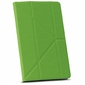 TB Touch Cover 7 Green uniwersalne etui na tablet 7 - C70.01.GRN
