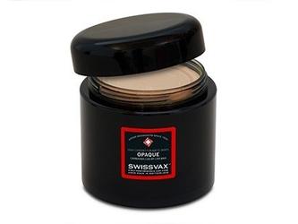 Swissvax opaque – wosk do pielęgnacji matowych lakierów i folii – 200ml