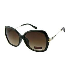 Damskie okulary przeciwsłoneczne draco dr-1232c-b
