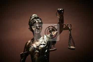 Obraz prawo