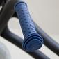 Wishbone nakładki na rączki 2szt. niebieskie