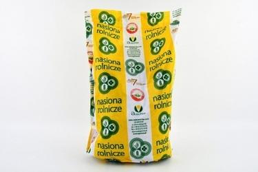 Mieszanka strączkowo-zbożowa poplon – 1 kg agro-nas