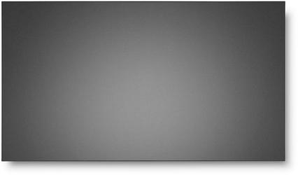 Monitor LED do ścian video NEC UN552A 55 - Szybka dostawa lub możliwość odbioru w 39 miastach
