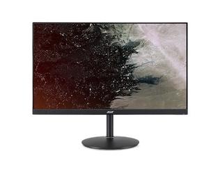 Acer monitor 24 nitro xf252qxbmiiprzx