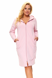 Dn-nightwear SMZ.9708