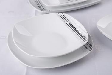 Giardino gx1501 serwis obiadowy 5918