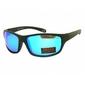 Sportowe okulary przeciwsłoneczne z polaryzacją draco drs-78c4