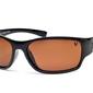 Okulary sportowe velo v-133 polaryzacyjne