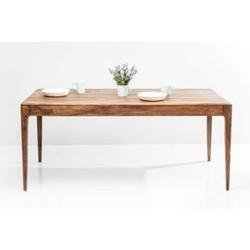 Kare design :: stół brooklyn natural 175 x 90 cm