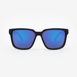 Okulary hawkers carbon black sky motion tr18 - motion