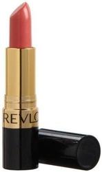 Revlon super lustrous creme lipstick kremowa pomadka do ust 674 coralberry 4.2g