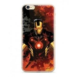 ERT Etui Marvel Iron Man 003 Samsung G970 S10e MPCIMAN702