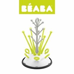 Beaba, Suszarka do butelek i smoczków Neon