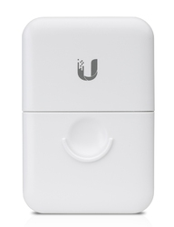 UBIQUITI ETH-SP-G2 NETPROTECTOR - Szybka dostawa lub możliwość odbioru w 39 miastach