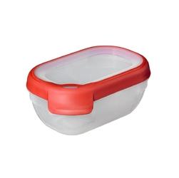 Pojemnik kuchenny 0,5 l; czerwony GRAND CHEF Curver