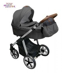 Wózek baby design dotty wydanie 2020 2w1