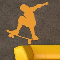 skater 1025 szablon malarski