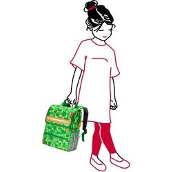 Plecak dla dzieci backpack greenwood reisenthel rie5035