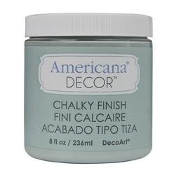 Americana Decor Chalky Finish 236 ml - vintage - VNG