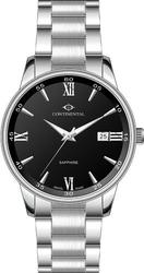Continental 16204-gd101430